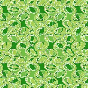 Retro-Geo Green2