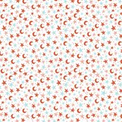 Starsandspacered5_shop_thumb