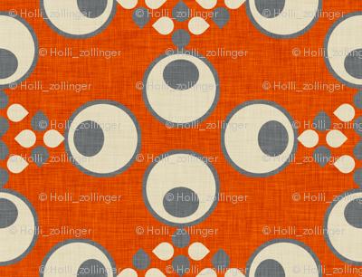 olives_and_orange