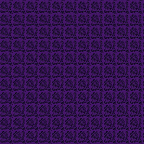 purple_black_damask_for_tie-ch-ch