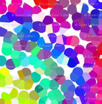 kaleidoscope_dots
