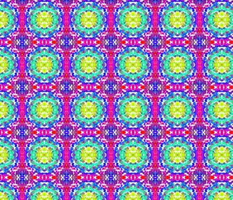Rkaleidoscope_dots_shop_preview
