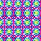 Rkaleidoscope_dots_shop_thumb