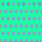 zonnebloem4