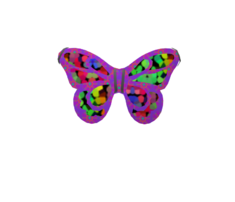 Rkaleidoscope_mosaic_comment_678290_thumb