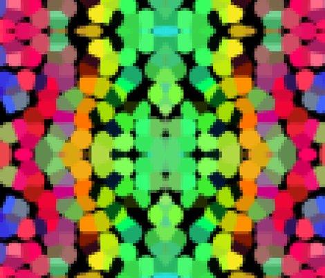 Rkaleidoscope_mosaic_shop_preview