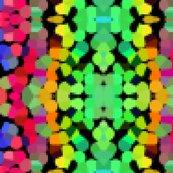 Rkaleidoscope_mosaic_shop_thumb