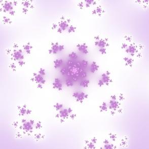 Innocent Bloom - Purple