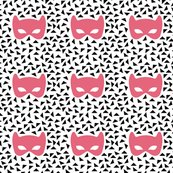 Rmask_black_white_and_pink_shop_thumb
