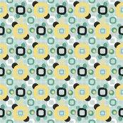 Rrrmod_60s_wallpaper_shop_thumb