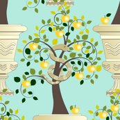 Rrguarding_golden_apples_in_the_garden_of_the_hesperides_shop_thumb