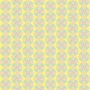 pinwheel vertical