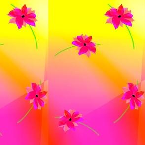 Spring_Sunshine