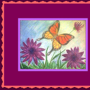 marzlene_watercolor_butterfly2