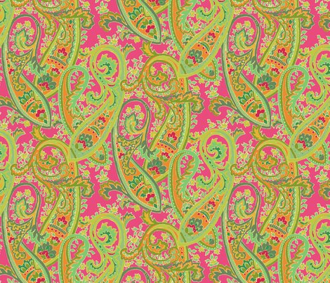Rf3_fushcia_paisley_shop_preview