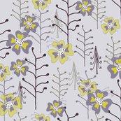 Rrtitania_s_garden_lilac-1_shop_thumb