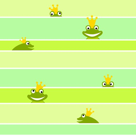 Rswimmingfrogs_shop_preview