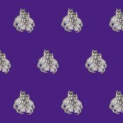 Rrcats_family_bleu_violet_copie_shop_thumb