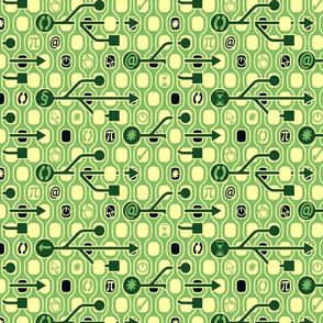 Geek_Spirit_Green
