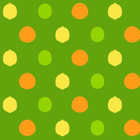 Rrrmod_citrus_dot_no_leaves_on_leaf_green_shop_preview