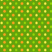 Rrrmod_citrus_dot_no_leaves_on_leaf_green_shop_thumb