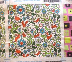 Rabbit_flower_pattern_crp_white_comment_301344_thumb