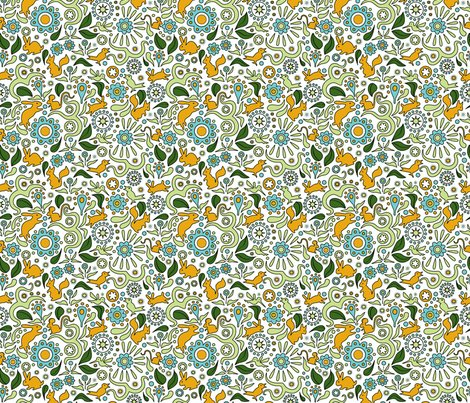 Rabbit_flower_pattern_crp_white_shop_preview
