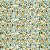 Rabbit_flower_pattern_crp_white_shop_thumb