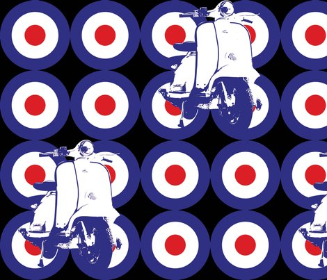 Rrrmod_vespa_repeat_shop_preview