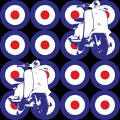 Rrrmod_vespa_repeat_shop_thumb