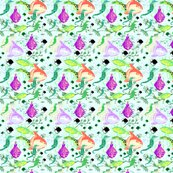 Ocean_pattern2d_crp_shop_thumb