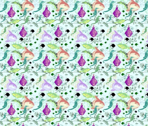 Ocean_pattern2d_crp_ed_shop_preview