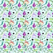 Ocean_pattern2d_crp_ed_shop_thumb