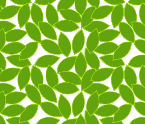 Rrrmod_citrus_leaves_lime_outline_on_white_shop_preview