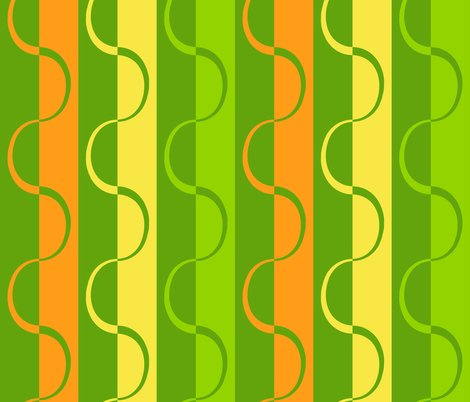 Rrrrrrrrrrrrmod_citrus_curve_stripe_leaf_green_shop_preview