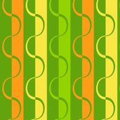 Rrrrrrrrrrrrmod_citrus_curve_stripe_leaf_green_shop_thumb