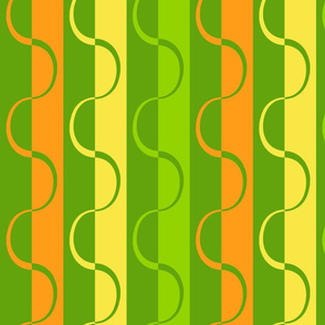 mod_citrus_curve_stripe_leaf_green