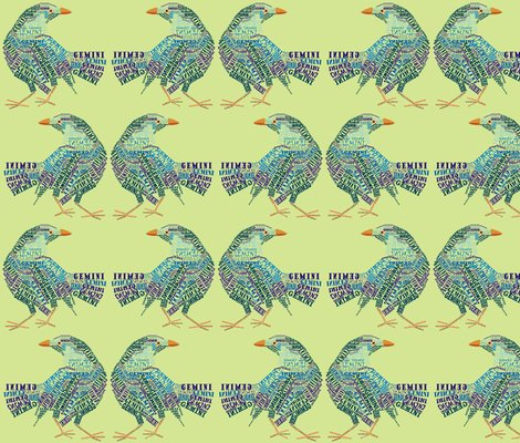 Rgemini_the_twin_bower_birds._shop_preview