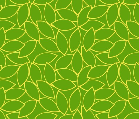 Rrrmod_citrus_leaves_lemon_shop_preview