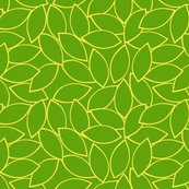Rrrmod_citrus_leaves_lemon_shop_thumb