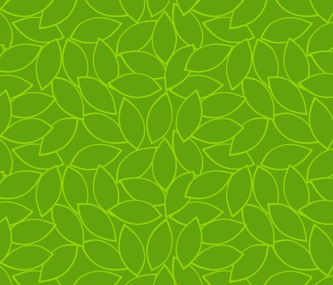 Rrrrmod_citrus_leaves_lime_shop_preview