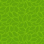 Rrrrmod_citrus_leaves_lime_shop_thumb