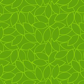 mod_citrus_leaves_lime