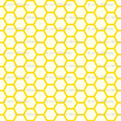 Honeycomb_2.ai_preview