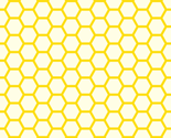 Honeycomb_2.ai_thumb