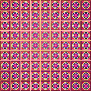 Rose_Centered