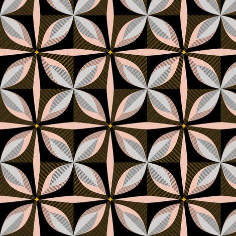 Modwallpaper-pink3rgb_shop_preview