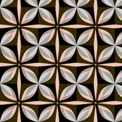Modwallpaper-pink3rgb_shop_thumb