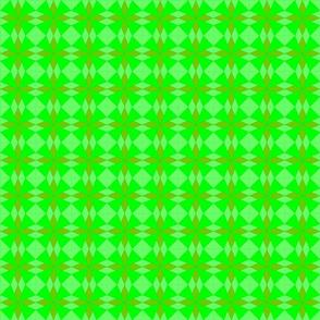 Fields_of_Green