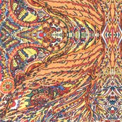 Mel_christy_drawing__owl_tribe_spoonflower_shop_thumb